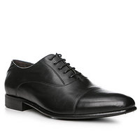 Prime Shoes black