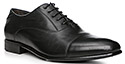 Prime Shoes Cliff 17322/calf black