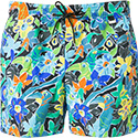 HOM Playa Beach Boxer 400515/M023