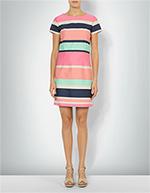 Gant Damen Kleid 450049/635
