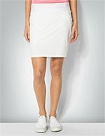 adidas Golf Damen Rock white BC1332