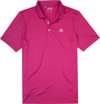 adidas Golf Polo-Shirt ultra beauty