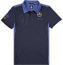 Gaastra Polo-Shirt 35/7202/71/B009