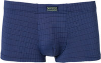 bruno banani Check Line Hip Short