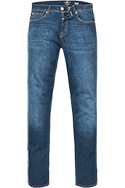 7 for all mankind Jeans Chad FooElkDar SD3U500EP