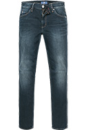 BOGNER JEANS Leo Tapered 1102/5699/076
