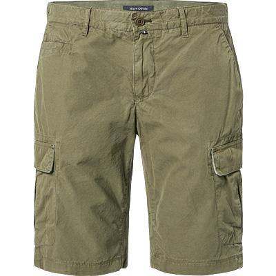 Marc O'Polo Shorts 724/0284/15058/461