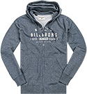 BILLABONG Sweatjacke C1ZH01BIP7/3275