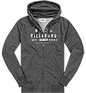 BILLABONG Sweatjacke C1ZH01BIP7/3583