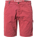 ALPHA INDUSTRIES Kerosene Shorts 176204/184