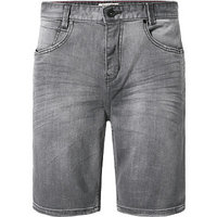 BILLABONG Jeans Shorts