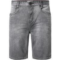 BILLABONG Jeans Shorts