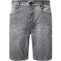 BILLABONG Jeans Shorts C1WK05BIP7/4325