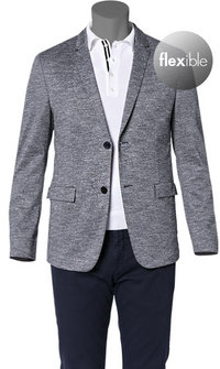 Calvin Klein Jersey-Sakko