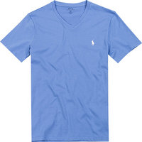 Polo Ralph Lauren V-Shirt