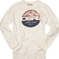 DENIM&SUPPLY Pullover beige