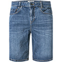 BILLABONG Jeans Shorts C1WK05BIP7/4801