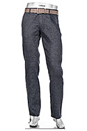 Alberto Regular Slim Fit Lou-J 64171329/890