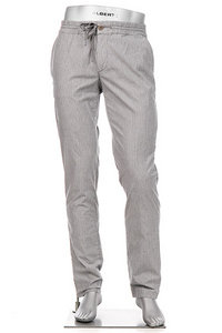 Alberto Regular Slim Fit House