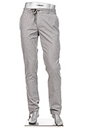 Alberto Regular Slim Fit House 62671325/048