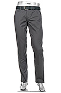 Alberto Golf Regular Slim Fit Rookie 13745302/950