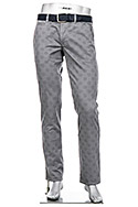 Alberto Golf Regular Slim Fit Rookie 13745306/931
