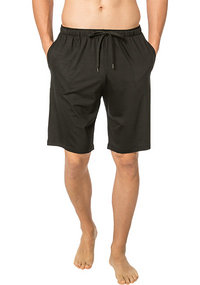 DEREK ROSE Lounge Shorts