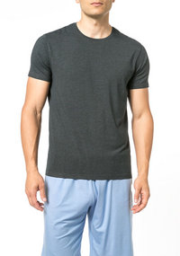 DEREK ROSE Short Sleeve T-shirt