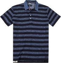 Pepe Jeans Polo-Shirt Olsen