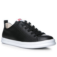 Camper Runner Four negro