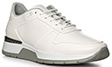 PORSCHE DESIGN Christian M17217-120400/white