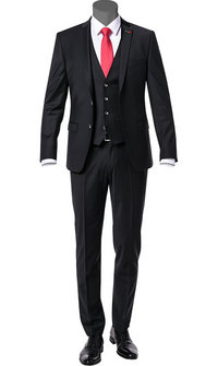 ROY ROBSON Anzug