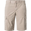 Marc O'Polo Shorts 724/0284/15058/705