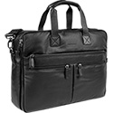 BODENSCHATZ Business Bag BZ-1043 BG/01