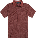 RAGMAN Polo-Shirt 5410291/060