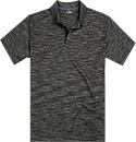 RAGMAN Polo-Shirt 5410291/191