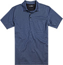 RAGMAN Polo-Shirt 5410194/070