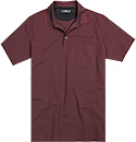 RAGMAN Polo-Shirt 5410194/060
