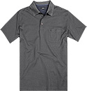 RAGMAN Polo-Shirt 5492093/019