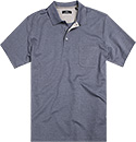 RAGMAN Polo-Shirt 5492093/073