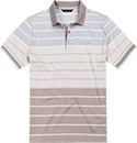 Brax Golf Polo-Shirt 3248/PAX/58