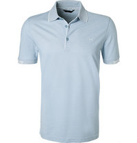 Brax Golf Polo-Shirt