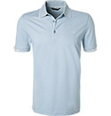 Brax Golf Polo-Shirt 4088/PIUS/29