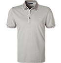 Brax Golf Polo-Shirt 4088/PIUS/58
