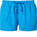 HUGO BOSS Badeshorts Mooneye 50286803/450