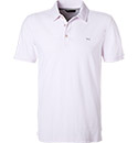 Brax Golf Polo-Shirt 6938/PERCEVAL/89