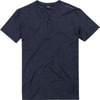 HUGO BOSS T-Shirt BP