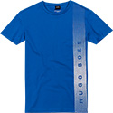 HUGO BOSS T-Shirt RN 50332315/435