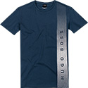 HUGO BOSS T-Shirt RN 50332315/415