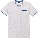 HUGO BOSS T-Shir BP 50330970/032